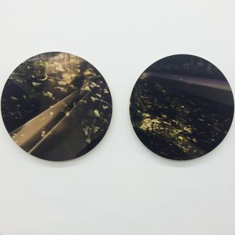 Katarina Löfström at Galerie Kerstin Engholm