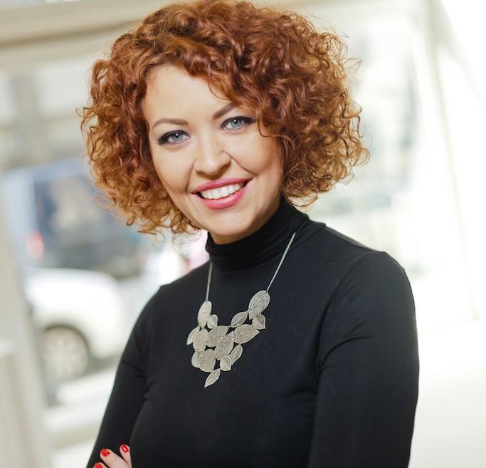 Stepanovic Tijana