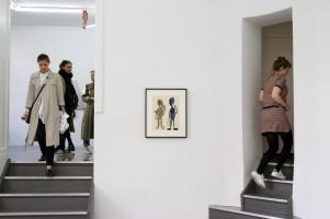 Tanya Leighton Gallery