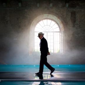 56th Venice Biennale |Impressions