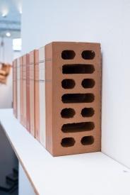 Gallery ADN