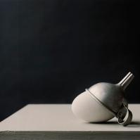 Olivier Richon Spiritual Exercise, 2012 c-type print 50 x 60 cm