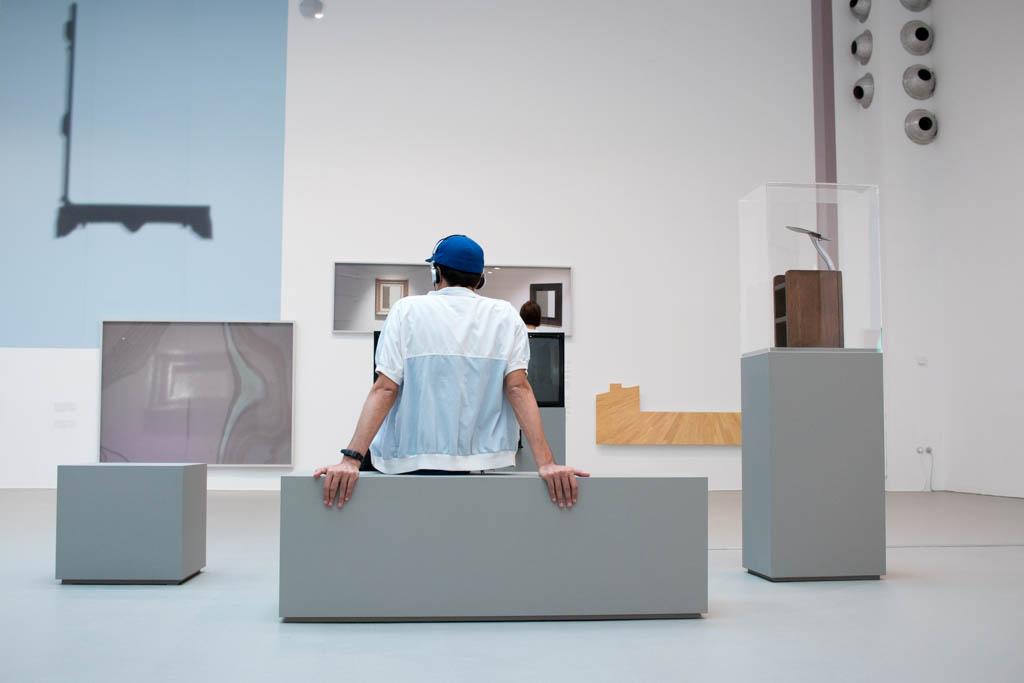 Vienna Biennale 2015 | Kristina Kulakova-22