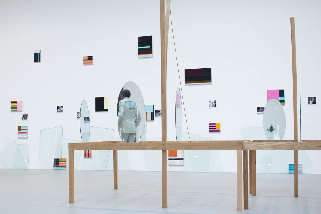 Vienna Biennale 2015 | Kristina Kulakova-24