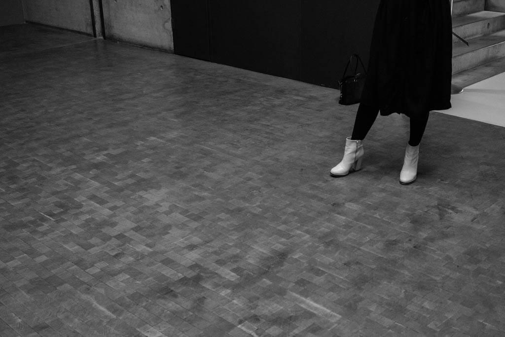 Vienna Biennale 2015 | Kristina Kulakova-59