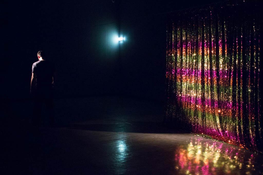 Vienna Biennale 2015 | Kristina Kulakova-64