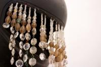 Christine Koenig Gallery