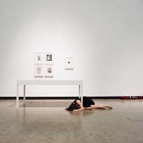 Empty Museum | KunsthalleWien