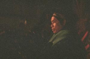 Ernesto Neto and the Huni Kuin-35