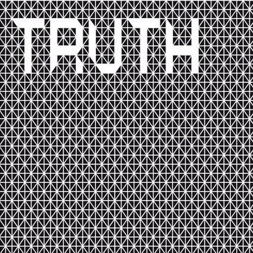 Gerhard Himmer, Truth, 118,9 x 84.1 cm, digital print, 2011, photocredit: courtesy of the artist