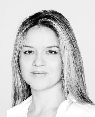 Elisabeth Noever-Ginthör