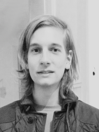 Felix Gaudlitz