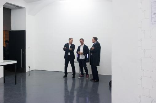 Galerie Emanuel Layr