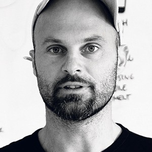Michael Breidenbrücker
