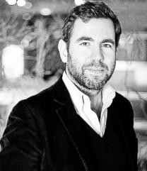Olivier Gabet