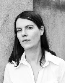 Vanessa Joan Müller