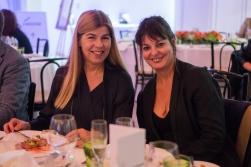 Elisabeth Thoman & Marina Fokidis