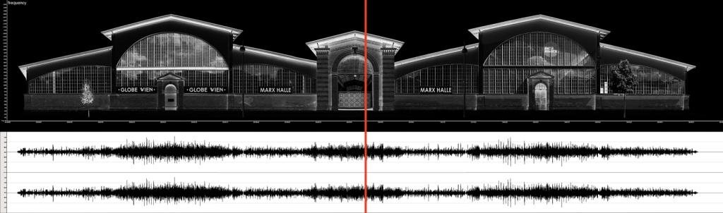 FassadenScan_Marxhalle_Still2_FM
