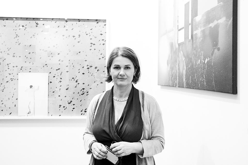 Erika Deak