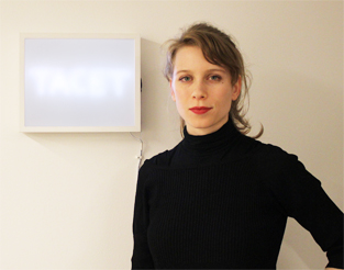 Ulla Rauter, photo: www.ullarauter.com