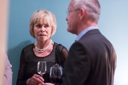 Barbara Werhahn & Robert Funcke