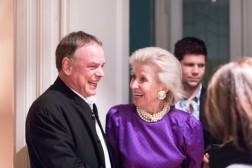 Thomas Jochheim & Sylvia Eisenburger Kunz
