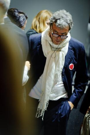 Paolo Falcone