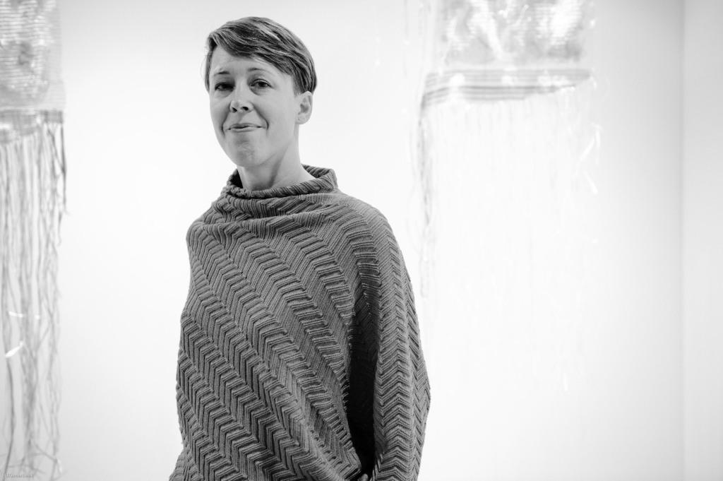 Daniela Goergens