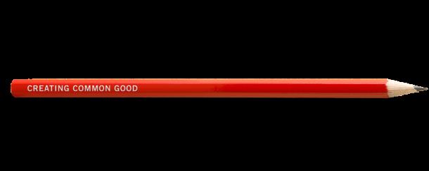 pencil_