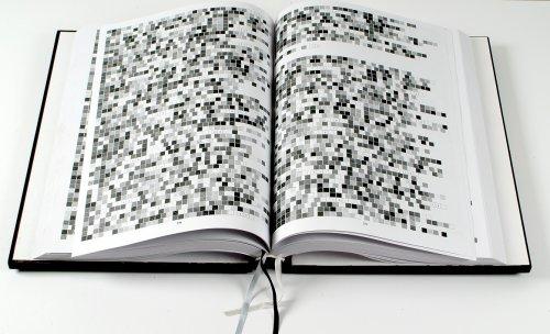 Franciszek-Orowski-Bibla-NT-przekad-enigmatyczny-WEB
