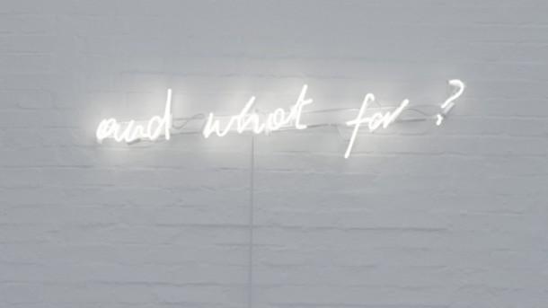 maria_anwander-neon-640x360