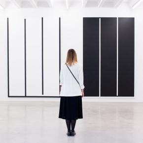 Berlin Gallery Weekend|Highlights