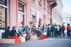 Croatiandesignsuperstore_01_photo_Marija Gasparovic
