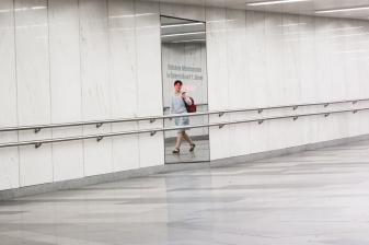 Ken Lum, Public Art Vienna
