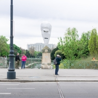 Public Art in Vienna | Top 10