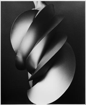 Tina Lechner, Rei , 2015, courtesy of Galerie Hubert Winter