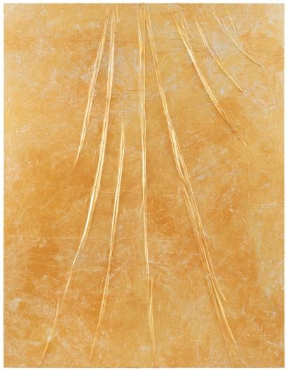 Marianna Uutinen, Sacred and Profane, 2016 © Galerie Forsblom, Helsinki, Finland