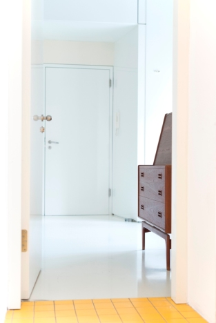 AIR-Studio 501, (c) Eva Ellersdorfer-Meissnerova / Q21
