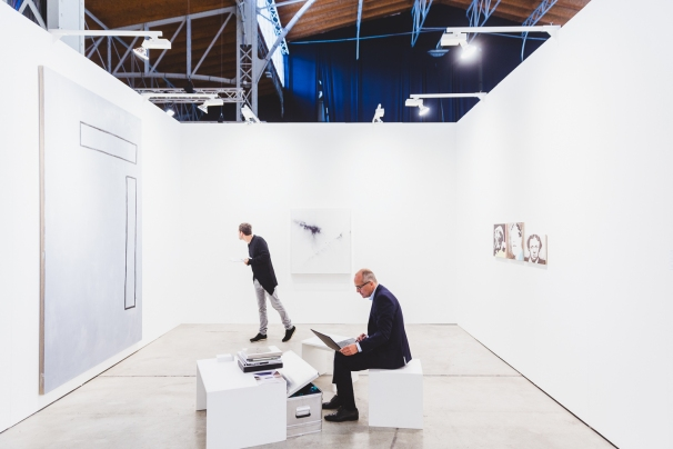 viennacontemporary 2016
