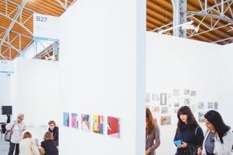 viennacontemporary 2016