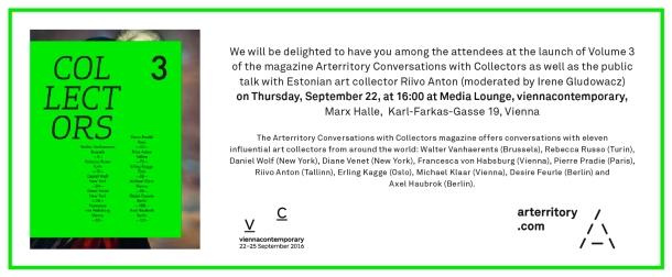 arterritory-22-september_invitation