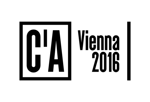 curators-agenda-logo