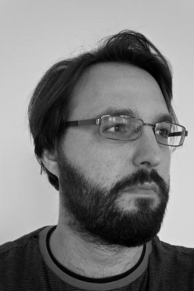 Bernhard Hosa, private
