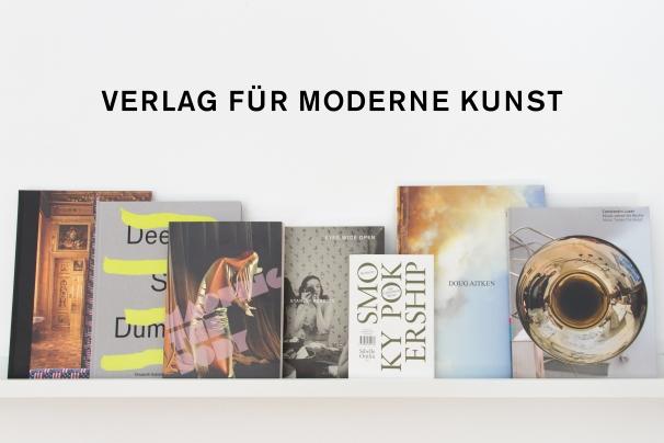 (c) Verlag für Moderne Kunst