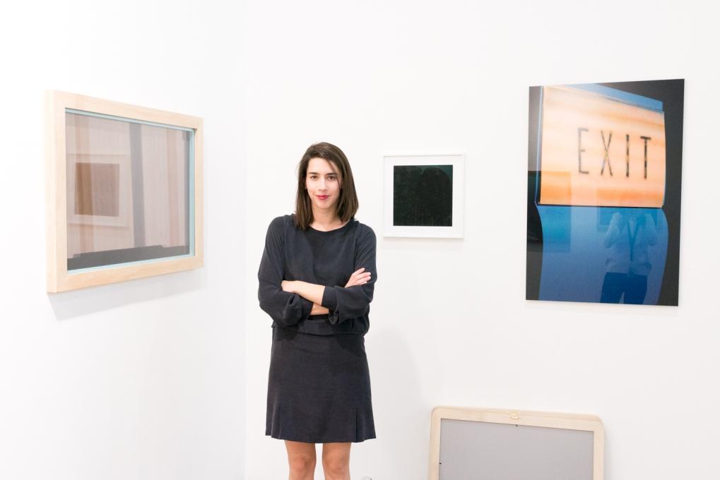 Zuzanna Koszuta