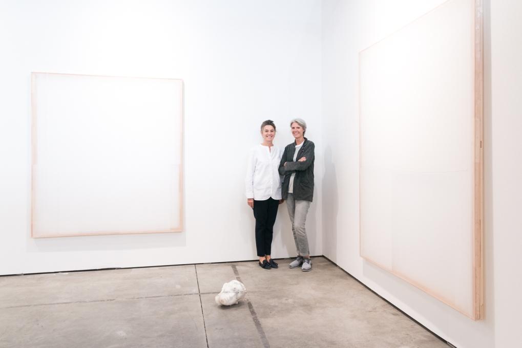Yasmine M. Geukens and Marie-Paule J.M. De Vil