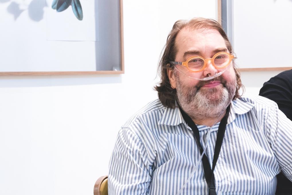 Georg Kargl