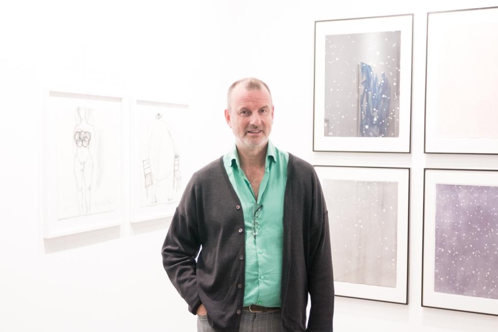 Volker Diehl