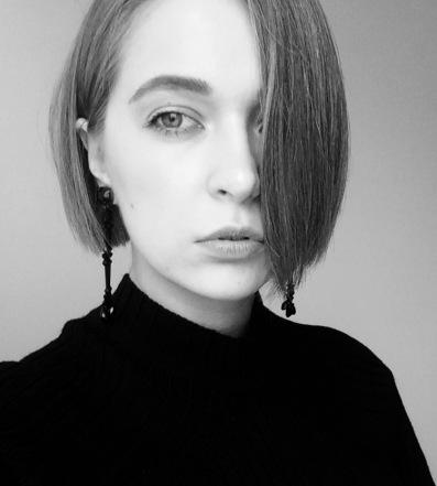 Liudmila Kirsanova
