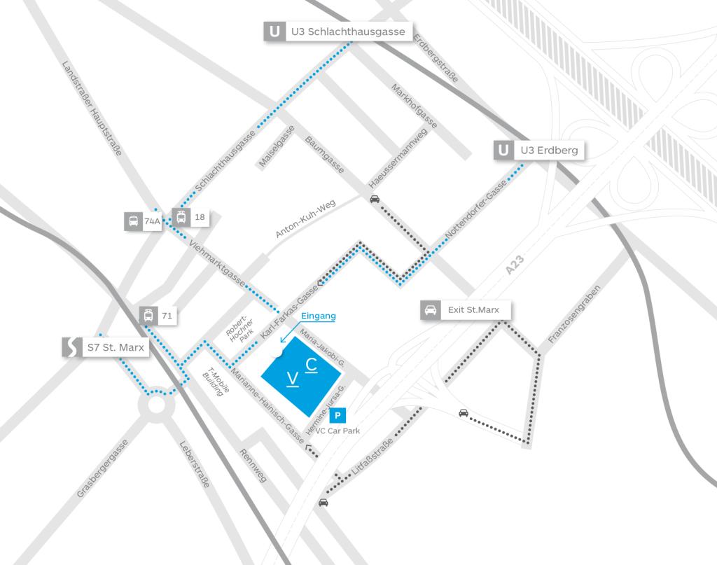 marx-halle_map_en